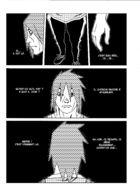 knockout : Chapitre 5 page 5