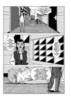 knockout : Глава 5 страница 8