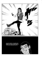 knockout : Глава 5 страница 9