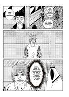 knockout : Глава 5 страница 13