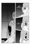 knockout : Глава 5 страница 15