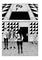 knockout : Глава 5 страница 16