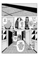 knockout : Глава 5 страница 19