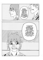 knockout : Глава 5 страница 20