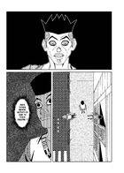 knockout : Глава 5 страница 23