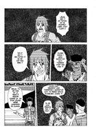 knockout : Глава 5 страница 24