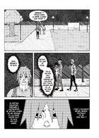 knockout : Глава 5 страница 26