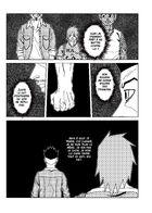 knockout : Глава 5 страница 27