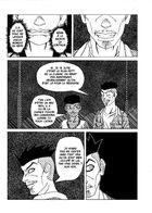 knockout : Глава 5 страница 31