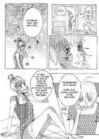 CLAY : Capítulo 2 página 4