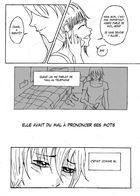 CLAY : Capítulo 2 página 6