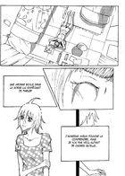 CLAY : Capítulo 2 página 7
