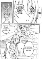 CLAY : Capítulo 2 página 9