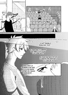 His Feelings : Chapitre 23 page 10