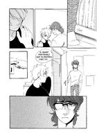 His Feelings : Chapitre 23 page 31
