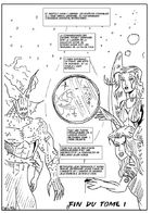 Lodoss chasseur de primes : チャプター 4 ページ 8