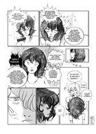 BKatze : Chapitre 30 page 12