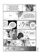 BKatze : Chapitre 30 page 13