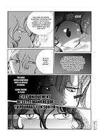 BKatze : Chapitre 30 page 14