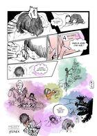 BKatze : Chapitre 30 page 18