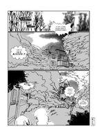 BKatze : Chapitre 30 page 20