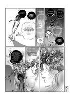 BKatze : Chapitre 30 page 22