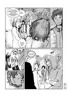 BKatze : Chapitre 30 page 24