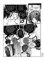 BKatze : Chapitre 30 page 26