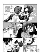 BKatze : Chapitre 30 page 28