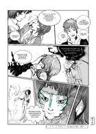 BKatze : Chapitre 30 page 29
