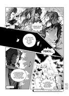 BKatze : Chapitre 30 page 30