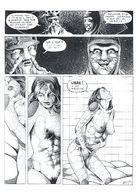 La chute : Chapter 3 page 13