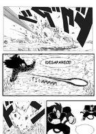 DBM U3 & U9: Una Tierra sin Goku : Chapter 11 page 6