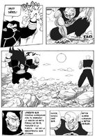 DBM U3 & U9: Una Tierra sin Goku : Capítulo 11 página 11