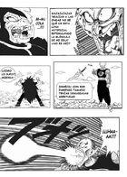 DBM U3 & U9: Una Tierra sin Goku : Capítulo 11 página 16