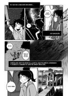El Noveno Círculo : Capítulo 2 página 3