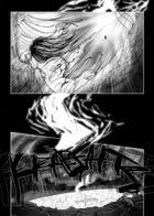 El Noveno Círculo : Capítulo 2 página 5