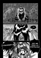 El Noveno Círculo : Capítulo 2 página 6