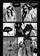 El Noveno Círculo : Capítulo 2 página 7