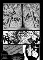 El Noveno Círculo : Capítulo 2 página 8