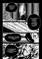 El Noveno Círculo : Capítulo 2 página 9