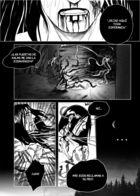 El Noveno Círculo : Capítulo 2 página 10