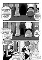 El Noveno Círculo : Capítulo 3 página 2