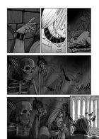 El Noveno Círculo : Capítulo 4 página 2