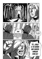 El Noveno Círculo : Capítulo 4 página 3