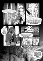 El Noveno Círculo : Capítulo 4 página 4