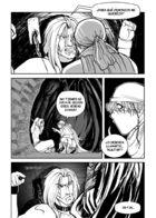 El Noveno Círculo : Capítulo 4 página 5