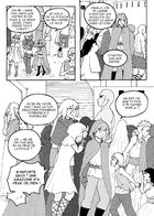 God's sheep : Chapitre 27 page 6