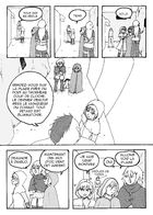 God's sheep : Chapitre 27 page 11