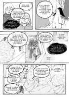 God's sheep : Chapitre 27 page 12